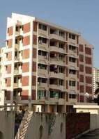 Property for Sale at Jermal Jaya