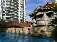 Property for Rent at Gurney Beach