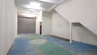 Terrace Factory For Sale at Pandan Indah, Pandan