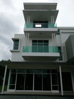 Property for Sale at Tropicale Residency