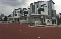 Property for Sale at Taman Redang