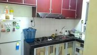 Property for Sale at One Selayang