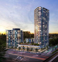 Property for Sale at Cheras Centre Point