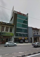 Property for Sale at Jalan Pudu