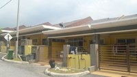 Property for Sale at Nusa Intan