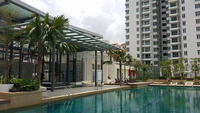 Property for Sale at Saville @ THE PARK @ Bangsar