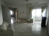 Property for Rent at Bukit Pandan 1