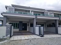Property for Sale at Bandar Baru Tasek