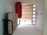 Property for Rent at Seri Cendana