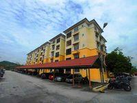 Property for Sale at E-Mas Villa