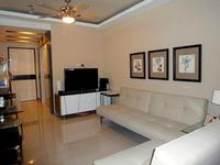 Property for Sale at Aman Apartment