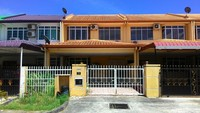 Property for Rent at Taman Kingfisher