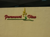 Property for Sale at Paramount View