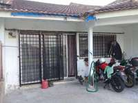 Property for Sale at Taman Lingkaran Nur