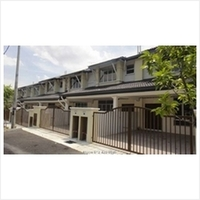 Property for Sale at Taman Jelok Impian