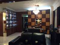 Property for Sale at Mutiara Oriental