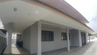 Property for Sale at Taman P Ramlee