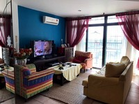 Property for Sale at Village Grove Condominium
