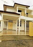 Property for Sale at Taman Ria Indah