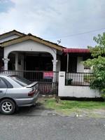 Property for Sale at Taman Berangan