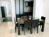 Property for Rent at Sea View Tower