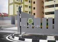 Property for Sale at Casa Prima