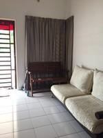 Property for Rent at Hijauan Valdor
