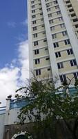Property for Sale at Midlands Condominium