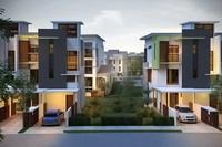 Property for Rent at Kota Seriemas