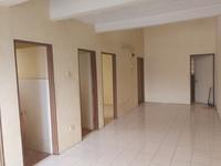 Property for Rent at Taman Wangsa Permai