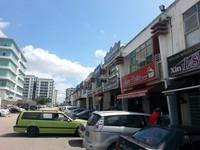Property for Rent at Setia Tropika