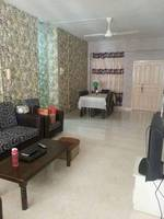 Property for Rent at Cheng Heights
