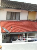 Property for Sale at Taman Bukit Anggerik