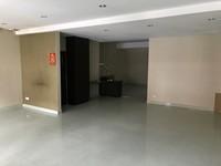 Property for Sale at Taman Bukit Angsana