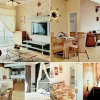 Property for Rent at BaysWater