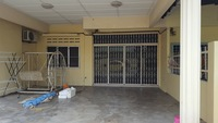 Property for Rent at Taman Sri Kuantan