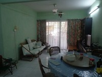 Property for Sale at Jasmine Court