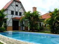 Property for Sale at A'Famosa Resort