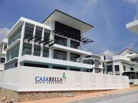 Property for Sale at Casabella