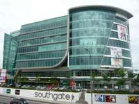 Property for Sale at Sri Mutiara