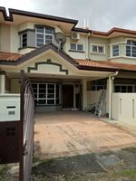 Property for Sale at Taman Kajang Mewah