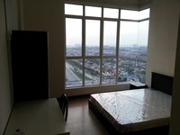 Apartment Room for Rent at Impian Meridian, USJ