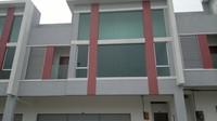 Property for Rent at Medan Lapangan Suria