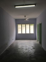 Property for Rent at Sri Begonia Apartment