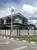 Property for Sale at Batu Kawa