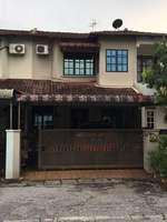 Property for Sale at Taman Seri Dermawan
