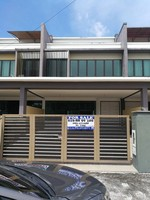 Property for Sale at Everbright Estate