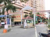 Property for Rent at Sri Intan 1