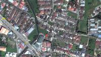 Property for Sale at Taman Hui Sing