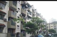 Property for Sale at Makmur Apartment